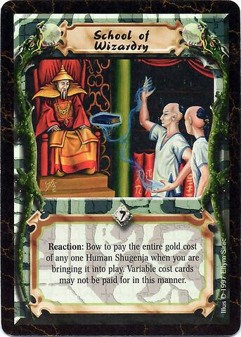 File:School of Wizardry-card3.jpg