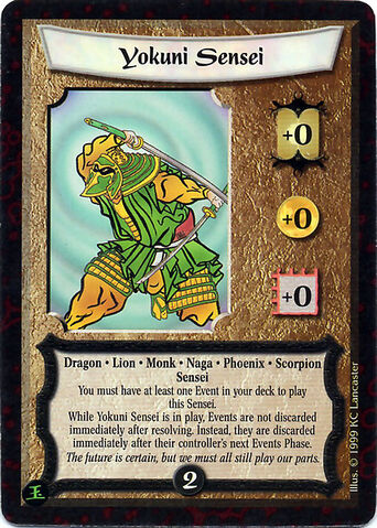 File:Yokuni Sensei-card.jpg