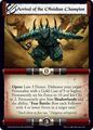 Arrival of the Obsidian Champion-card3.jpg