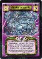 Otaku Kamoko Exp-card.jpg