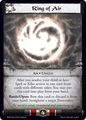 Ring of Air-card16.jpg