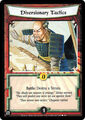 Diversionary Tactics-card10.jpg