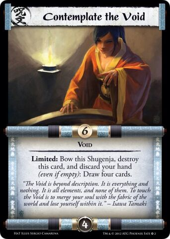 File:Contemplate the Void-card5.jpg