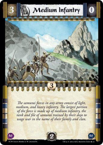 File:Medium Infantry-card24.jpg