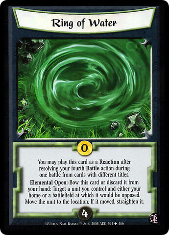 File:Ring of Water-card12.jpg