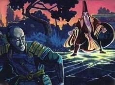 File:Sachi confronts Kaigen.jpg