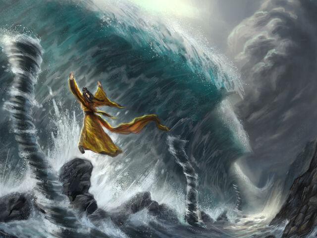 File:Strength of the Tsunami.jpg