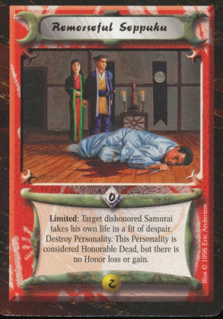 File:Remorseful Seppuku-card10.jpg