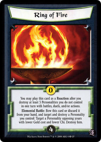 File:Ring of Fire-card12.jpg