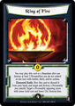 Ring of Fire-card12.jpg