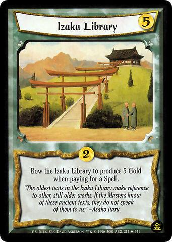 File:Izaku Library-card2.jpg