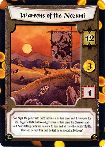 File:Warrens of the Nezumi-card.jpg