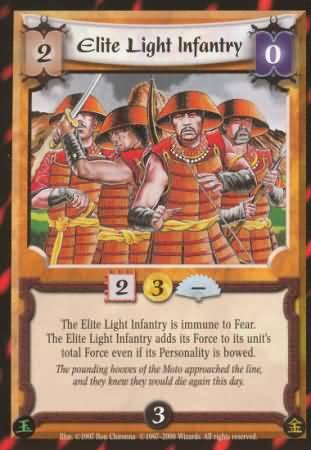 File:Elite Light Infantry-card4.jpg