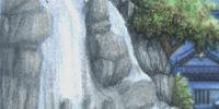 Kyuden Kyotei