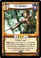Ox Sentry-card.jpg
