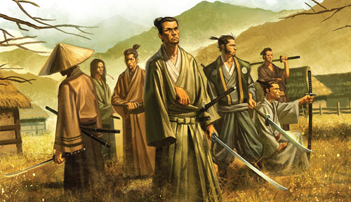 File:Seven Waves Mercenaries.jpg