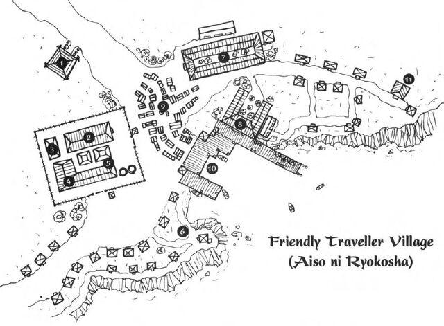 File:Friendly Traveler Village Map.jpg