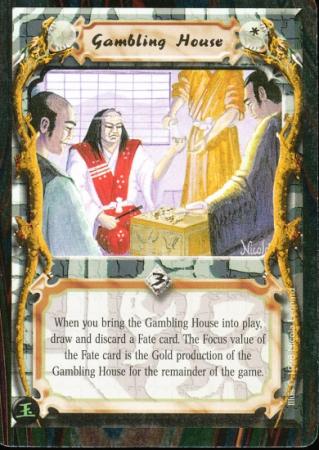 File:Gambling House-card9.jpg