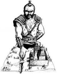 Kaiu Umasu 2