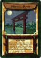 Shinsei's Shrine-card.jpg