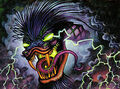 Dragon of Thunder 2.jpg