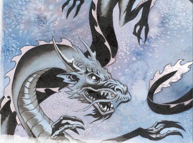 File:Void Dragon 1.jpg