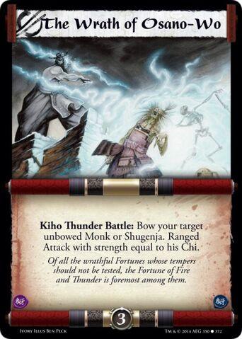 File:The Wrath of Osano-Wo-card9.jpg