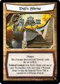 Doji's Shrine-card.jpg