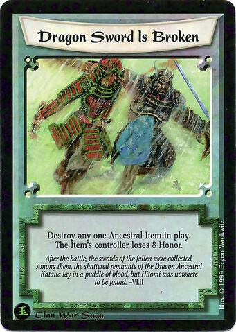 File:Dragon Sword Is Broken-card2.jpg