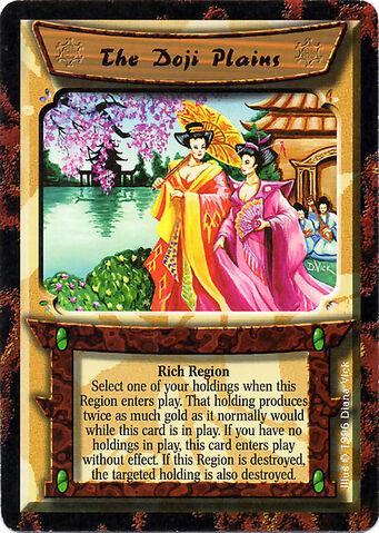 File:The Doji Plains-card.jpg