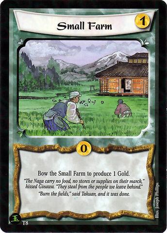 File:Small Farm-card14.jpg