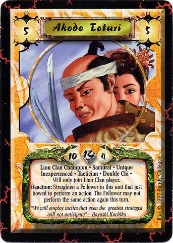 File:Akodo Toturi Inexp-card.jpg