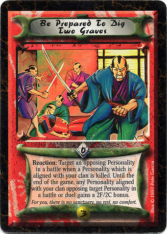 File:Be Prepared to Dig Two Graves-card4.jpg