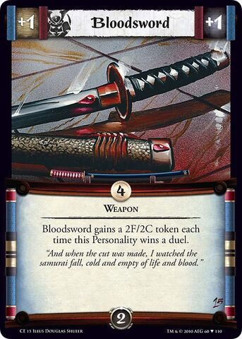 File:Bloodsword-card6.jpg