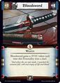 Bloodsword-card6.jpg
