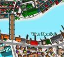 Docks (Toshi Ranbo)
