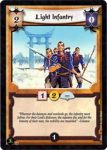 File:Light Infantry-card21.jpg