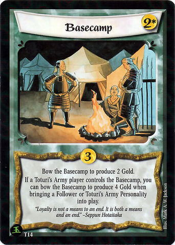 File:Basecamp-card5.jpg