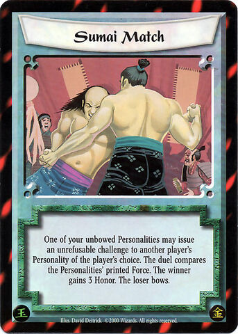File:Sumai Match-card.jpg