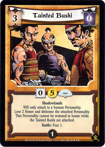 File:Tainted Bushi-card.jpg