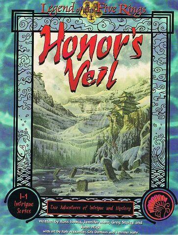 File:Honor's Veil.jpg