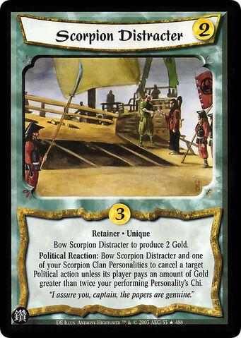 File:Scorpion Distracter-card2.jpg