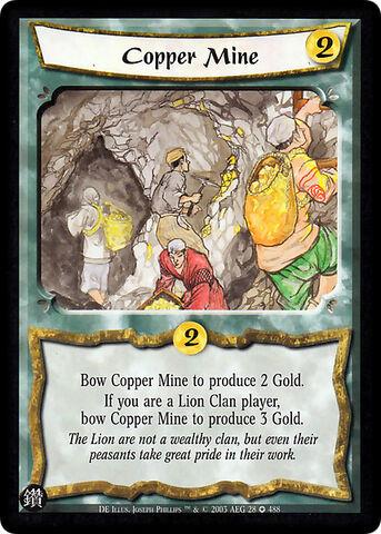 File:Copper Mine-card8.jpg