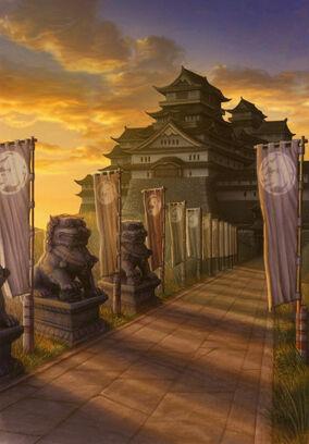 File:Venerable Plains of the Ikoma.jpg