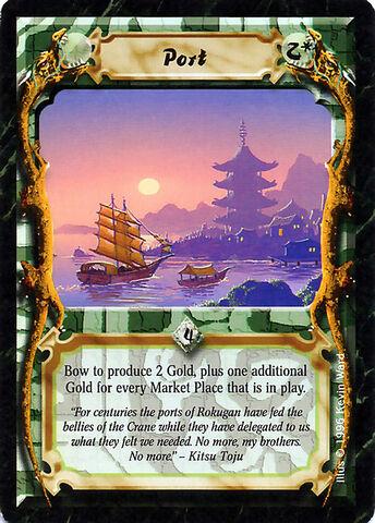 File:Port-card3.jpg