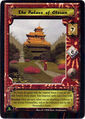 The Palace of Otosan Uchi-card2.jpg