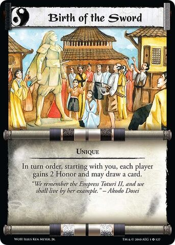 File:Birth of the Sword-card4.jpg