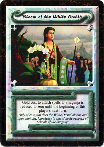 File:Bloom of the White Orchid-card3.jpg