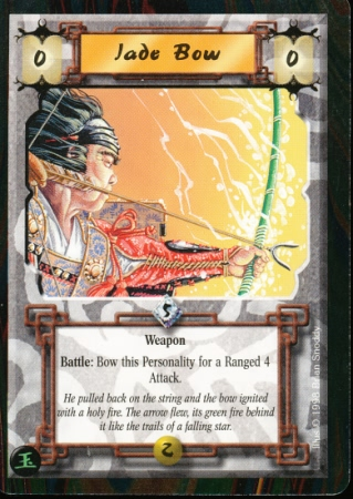 File:Jade Bow-card11.jpg