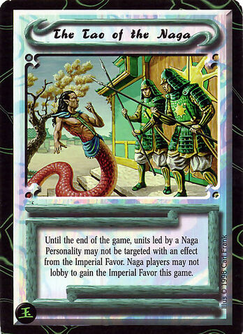 File:The Tao of the Naga-card2.jpg